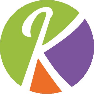 Kisoulou